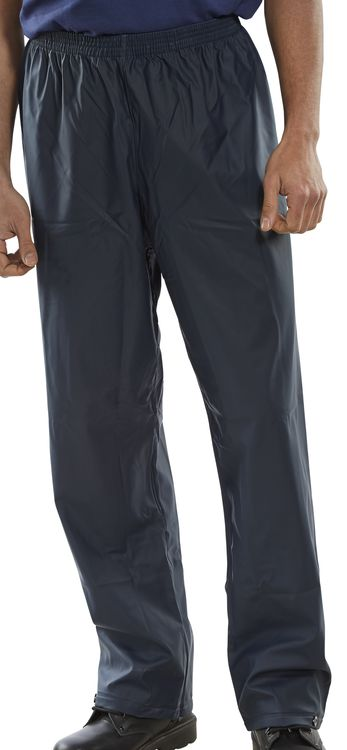 SUPER B-DRI TROUSERS - SBDTN